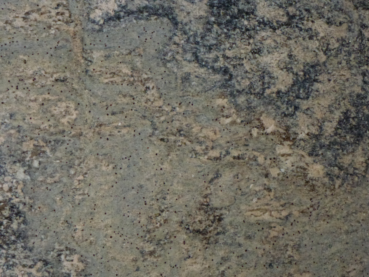 United Stoneworks Fabrication Amp Restoration Granite