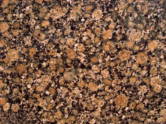 Baltic Red Granite : United stoneworks fabrication restoration granite