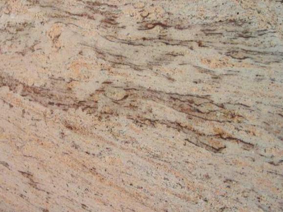 Ivory Sparkle Granite : United stoneworks fabrication restoration granite